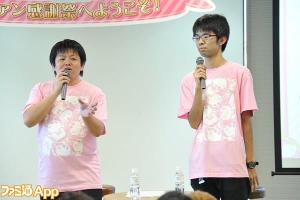 シンデレラシリーズ13