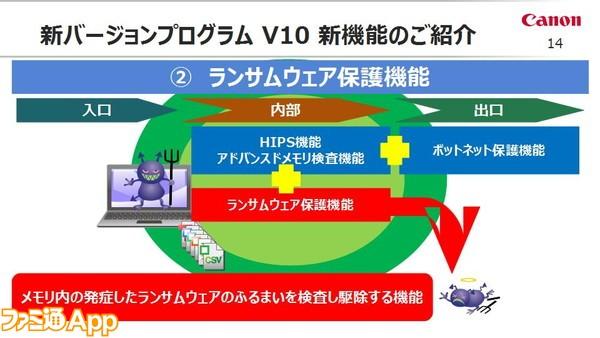 ESET内覧会資料2(マルウェア動向)02