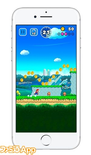 SMDP_ZAR_imge06_4_iPhone_Silver_R_ad