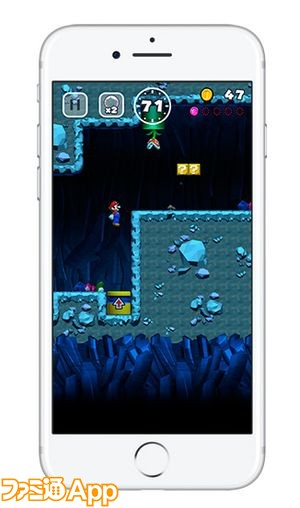 SMDP_ZAR_imge07_4_iPhone_Silver_R_ad