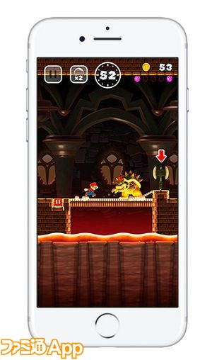 SMDP_ZAR_imge09_4_iPhone_Silver_R_ad