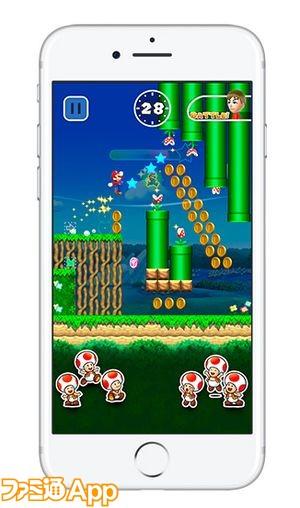 SMDP_ZAR_imge11_4_iPhone_Silver_R_ad