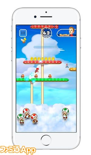 SMDP_ZAR_imge12_4_iPhone_Silver_R_ad
