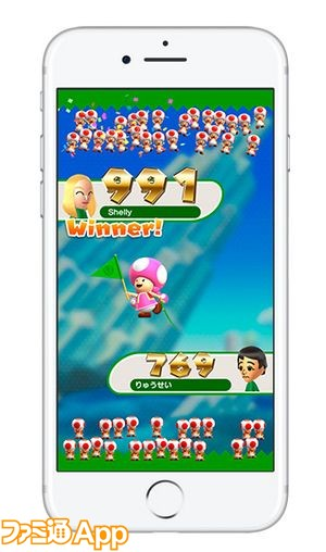 SMDP_ZAR_imge13_4_iPhone_Silver_R_ad