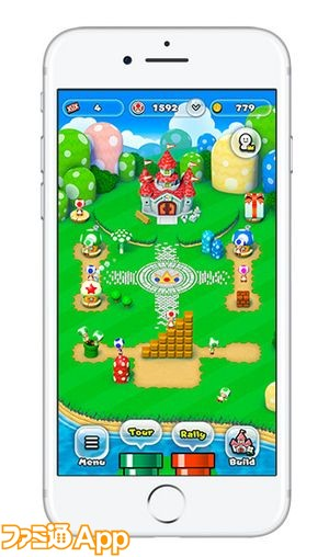 SMDP_ZAR_imge14_4_iPhone_Silver_R_ad