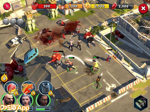 ZombieAnarchy_screen_06_2048x1536