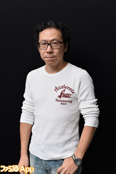 FFレジェンズ_時田貴司氏 (102) - コピー