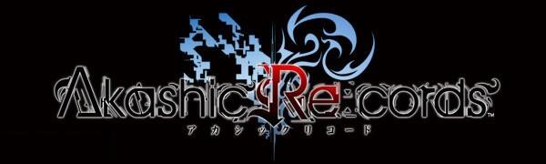 ar_logo_black_rgb