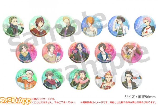 badges02_a