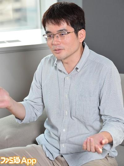 無人戦争_対談03