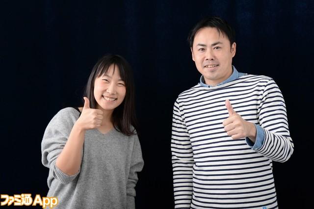 ドリフトスピリッツ_インタビュー記事10