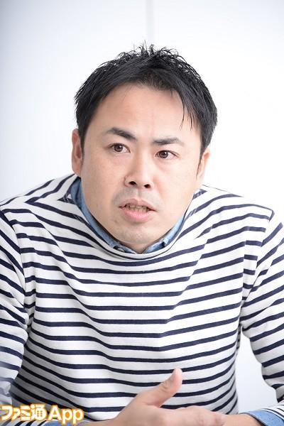 ドリフトスピリッツ_インタビュー記事09