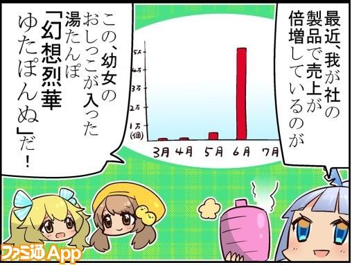 乖離性ミリオンアーサー_振り返り記事8