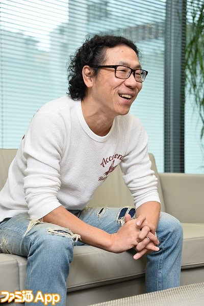 FFレジェンズ_時田貴司氏 (60)