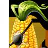 icn_character_cornpop
