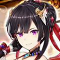 icn_character_karen2