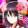 icn_character_kasumi