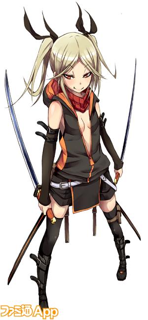 ninja_haruka