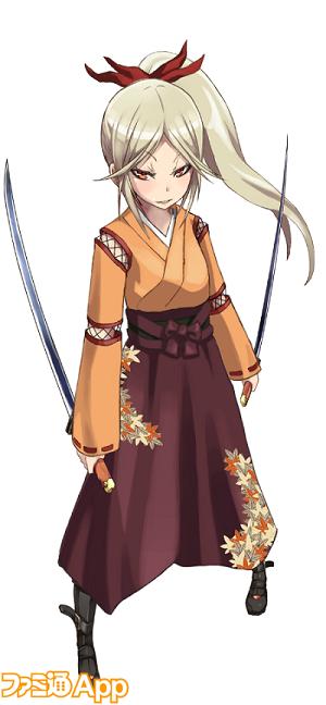 samurai_haruka