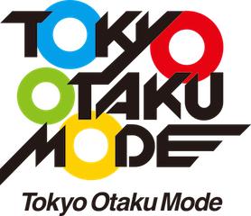 spt_logo_tom