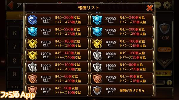 セブンナイツがっしー05-04