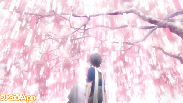 万葉桜イメージ3