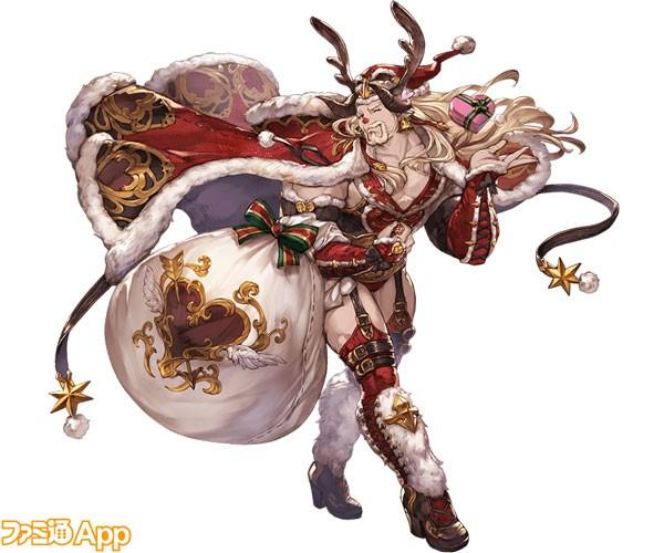 01_ファスティバ_クリスマス