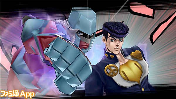 4_ゲーム画面