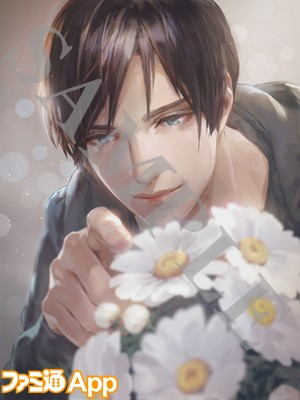 【palm】PV用_kqs1_02「満開の花は、まるで君の……」_20160308_01