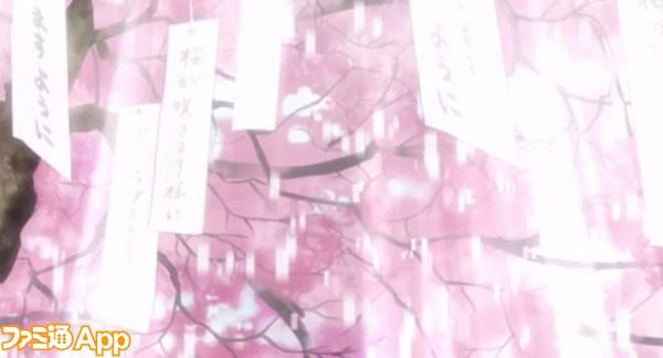 万葉桜イメージ2