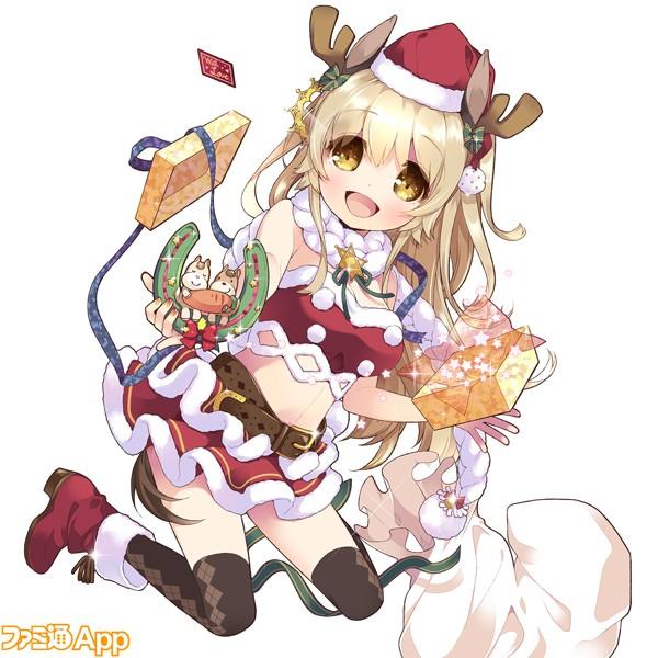【クリスマスⅣ】馬耳姫_43819_風_UR++【MATSUDA98_調整済み】