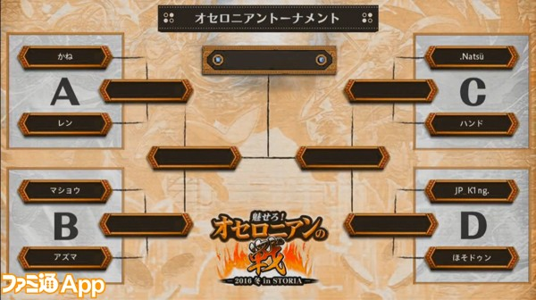 02トーナメント表