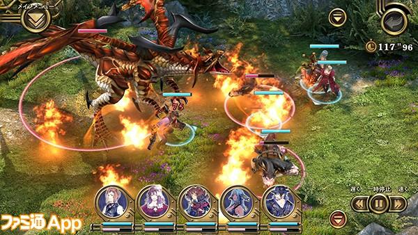SS_01_LO_battle_03
