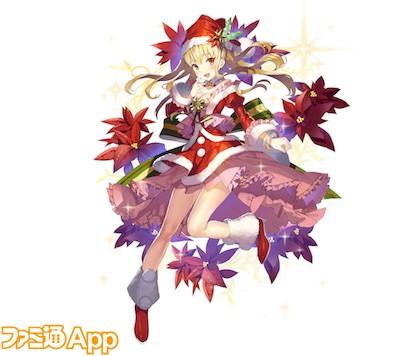 3074_【斬】クリスマス_ブレンダ_女 (2)