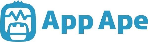appape_logo