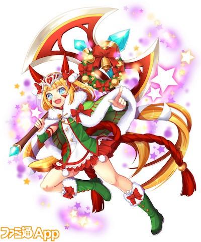 3075_【突】クリスマス_ポプリン_女 (1)