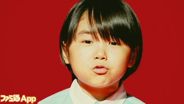 cut_Wakarimasen01