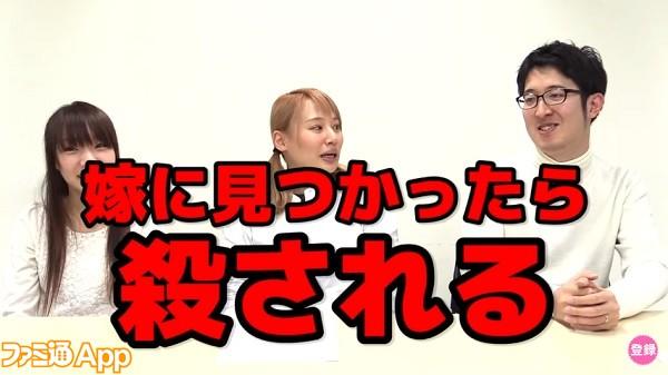 hit2 - コピー