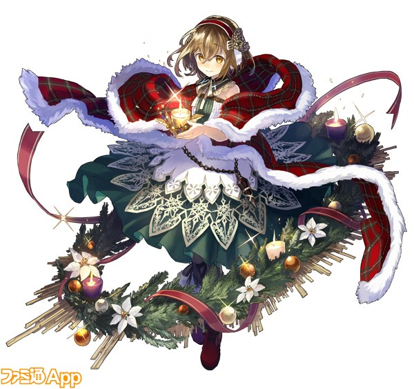 クリスマス_ロンギヌス清書2