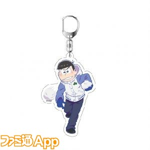 goods_item_sub_1013988_2b9e0