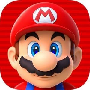 Mario icon 300x300