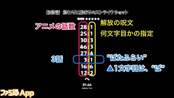 最終話_解放の呪文ヒント2
