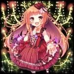 【雅姫】リアラ