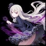 【深闇刀】ロザリー