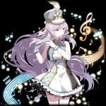 【愛奏】プルメリア