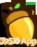 ぐんぺい花のカーニバル013