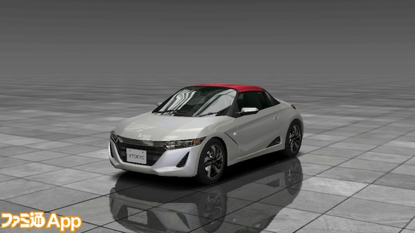 Honda_S660