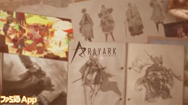 Rayark_Sdorica3