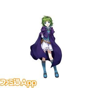 SMDP_ZAB_char03_03Aa_R_ad-0