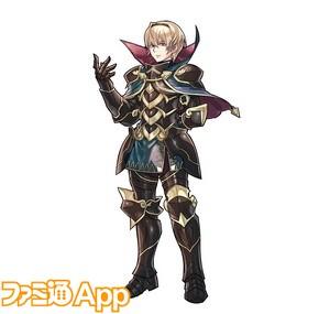 SMDP_ZAB_char05_24Aa_R_ad-0